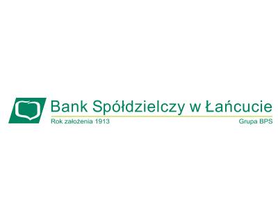 bank spoldzielczy lancut